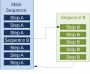 getting_started:tutorials:sequencetest30.png